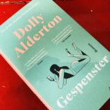 """Gespenster"" von Dolly Alderton"